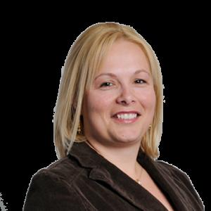 Angela Preteau, B.Comm. (Hons.), CA, CPA
